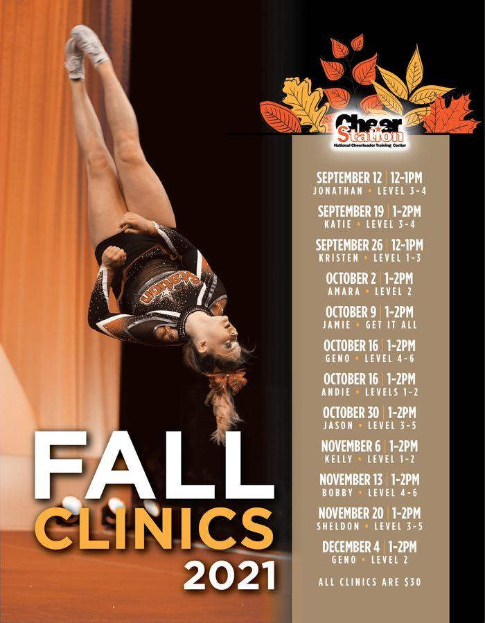 Fall Clinics2021-01.jpg