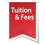 Tuition-and-Fees.png