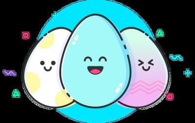 egg my yard.png