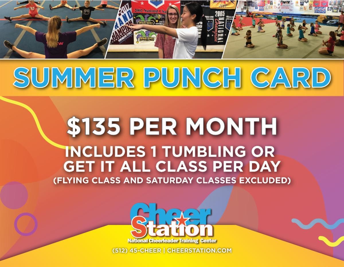 Summer Punch Card2020-01.png