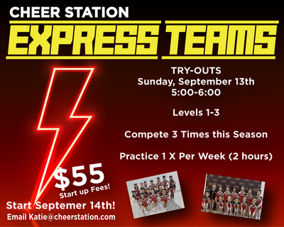 Express Team TRYOUT 2020-01.png