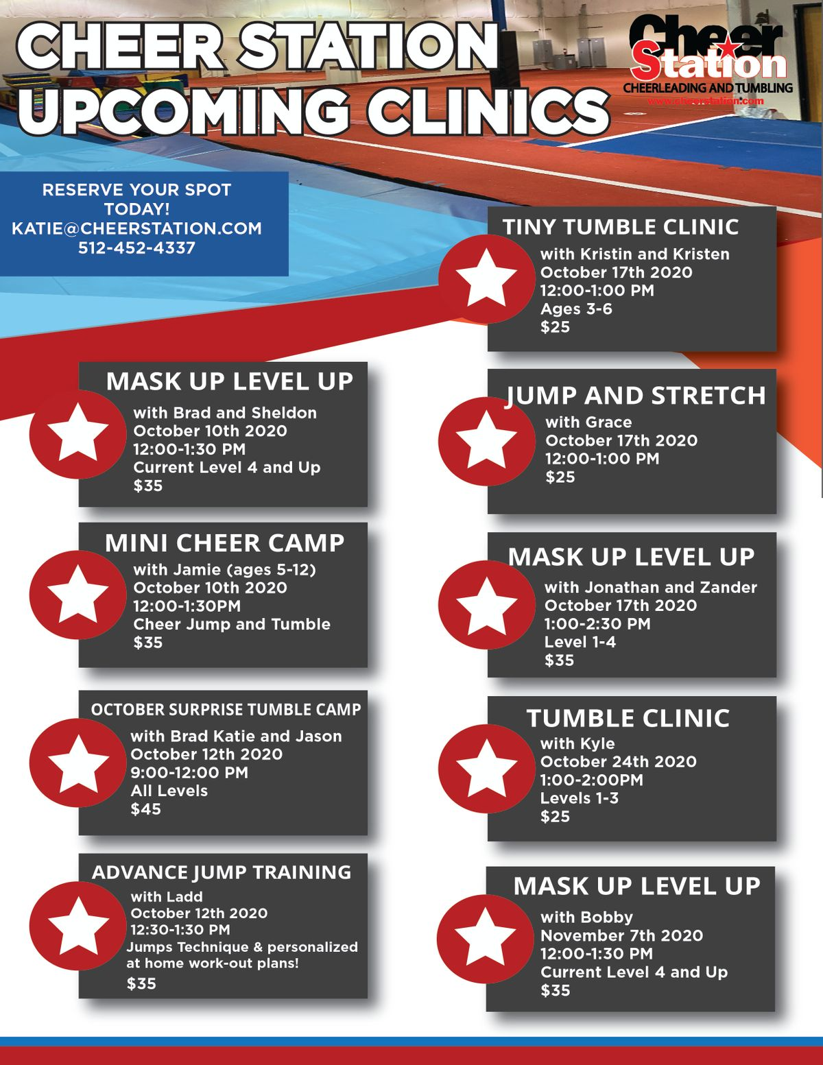 Upcoming clinics2-01.jpg