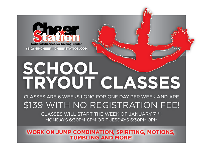 Tryout Classes-01.png