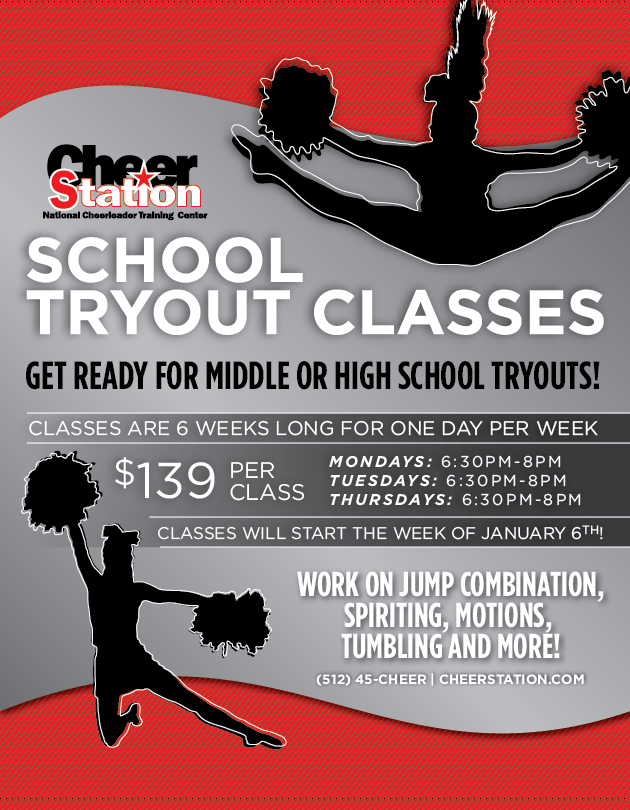 School Tryout Classes 19-01.png