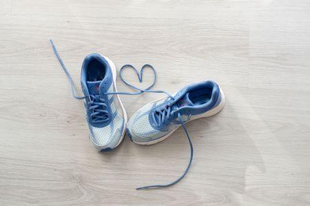 custom-shoe-pic-1.jpg