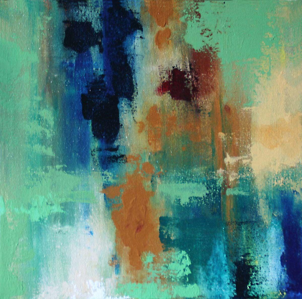 Mini-Abstract-#5.jpg