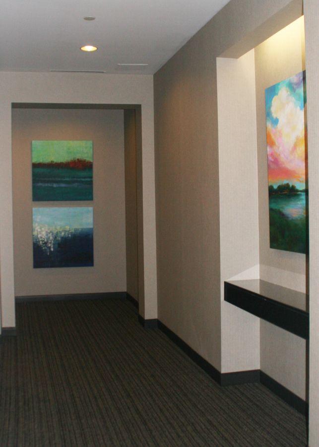 Hallway trio Detail.jpg