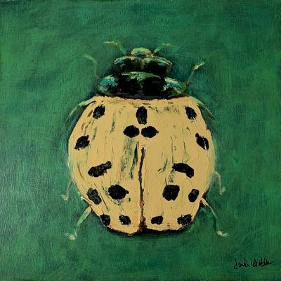 Yellow Ladybug Sq.jpg