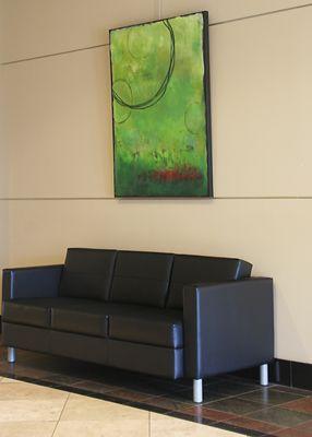 Oak Lobby 3 resize1.jpg