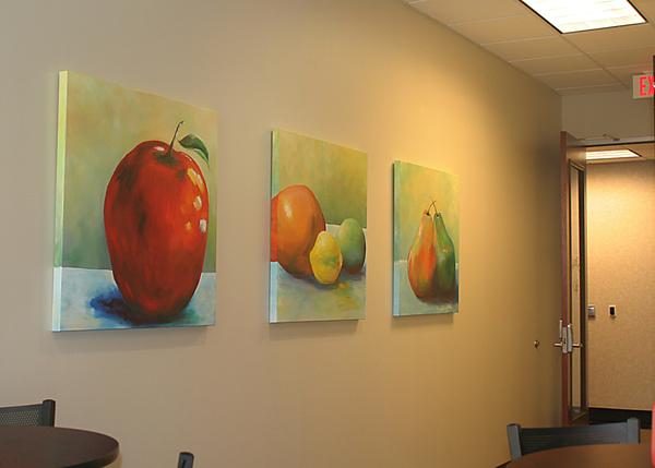 Fruit Trio Detail.jpg