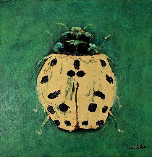 Yellow Ladybug.jpeg