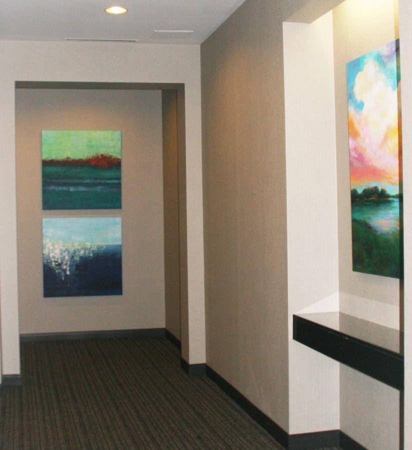 Hallway trio crop detail.jpg