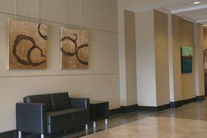 Oak Lobby 2 resize1.jpg