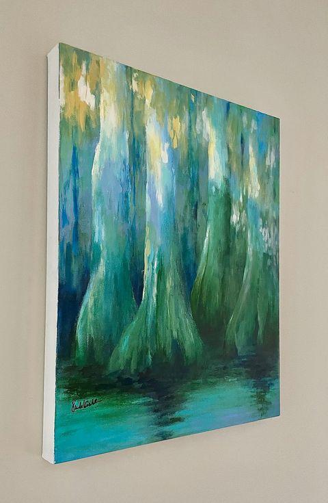 C Cypress side.jpeg