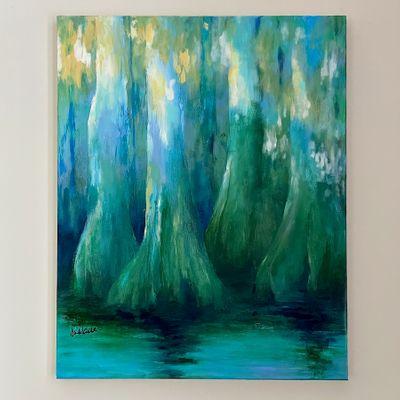 C Cypress sq.jpeg