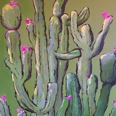 Cactus sq.jpg