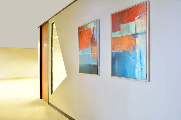 Verano-I-and-II-wall.jpg