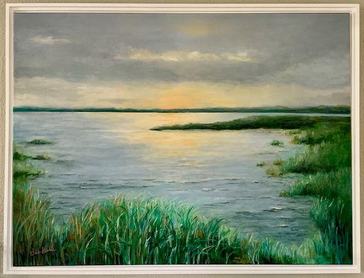 River w frame.jpeg