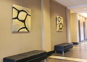 Oak lobby resize1.jpg