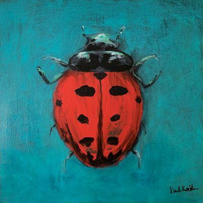 Red Ladybug Sq.jpg