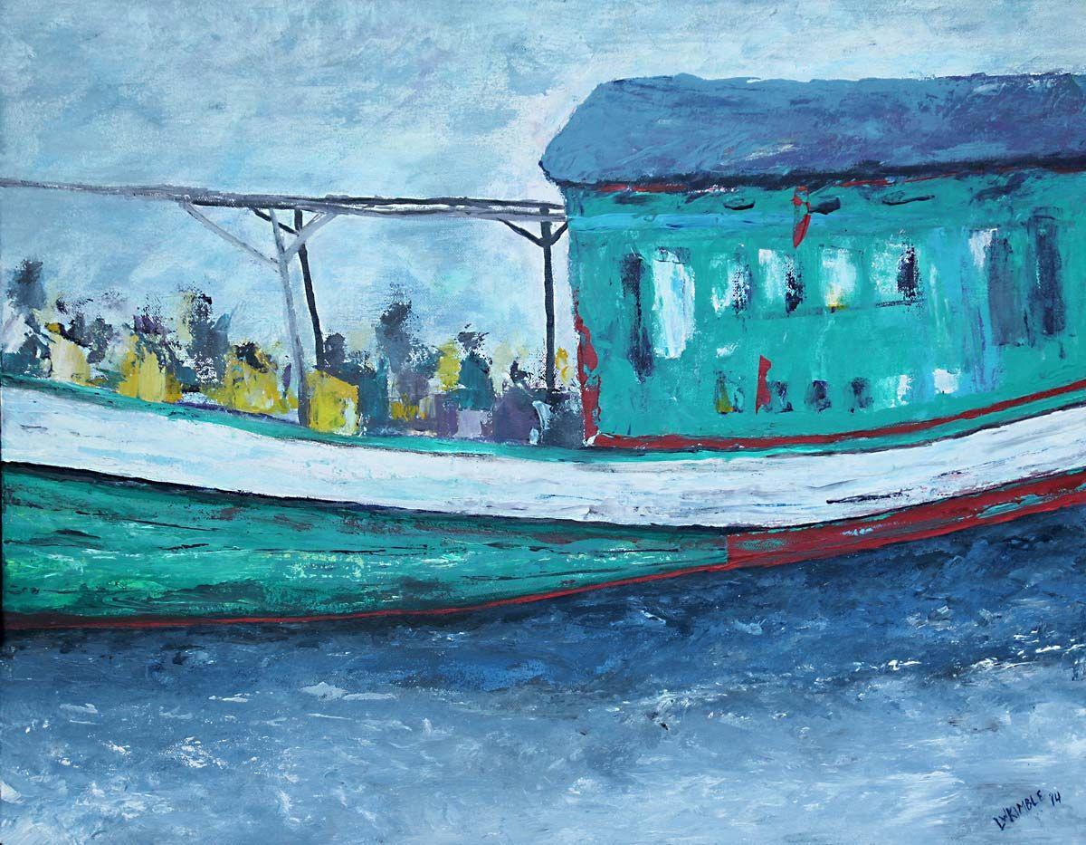 Vietnamese-Boat.jpg