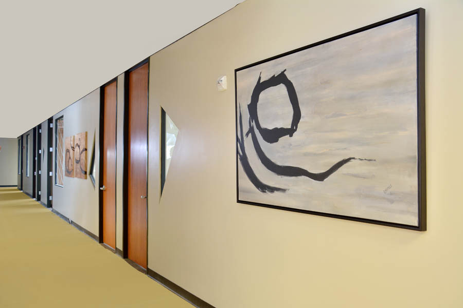 Asphalts hallway.jpg