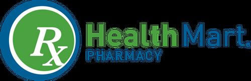 health_mart-logo_422 (1).png