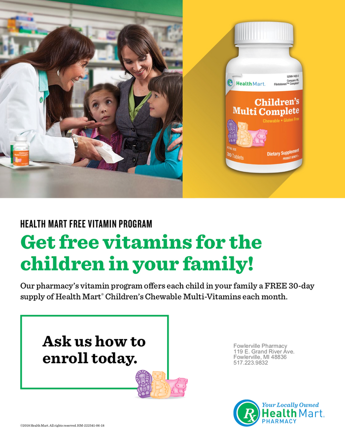 HM-Childrens_Free_Vitamin_Program-In-Store_Flyer-1 (1).png