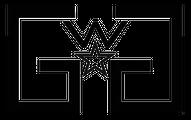 waubansee logo 2.png