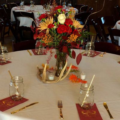 Table arrangements - Version 2 2.JPG