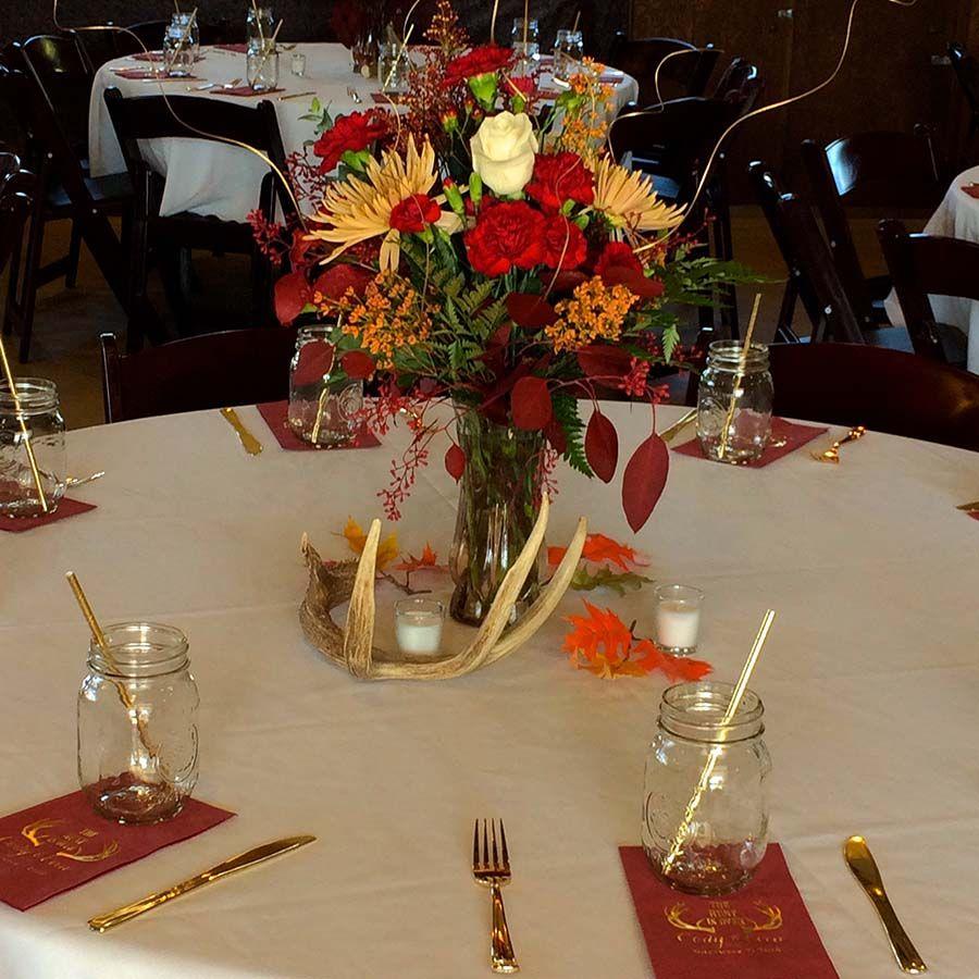 Table arrangements - Version 2 2.JPG