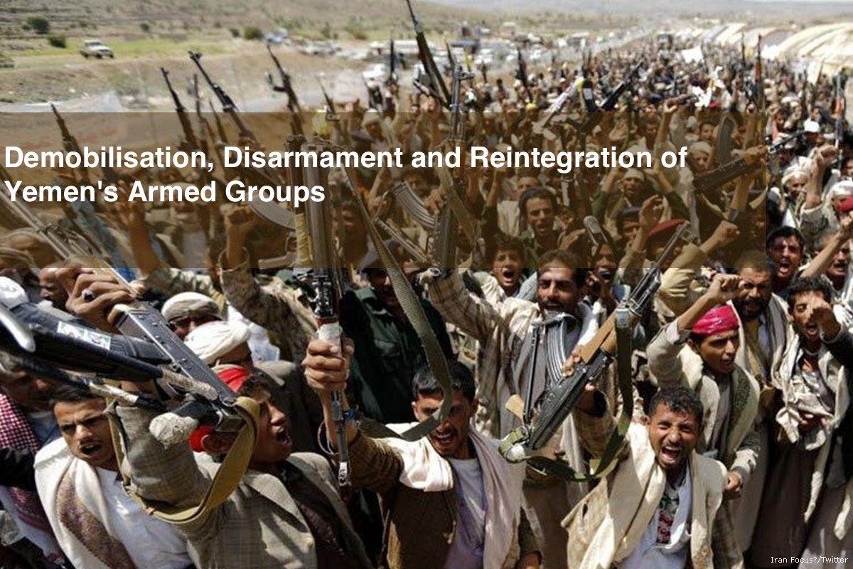 Houthi3.jpeg