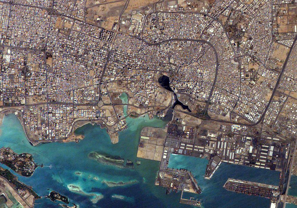 eoimages-saudi-jeddah-iss010-e-20261.jpg