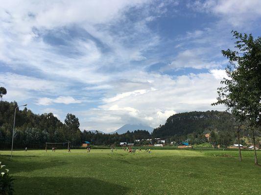 Mutobo_Soccer_Youth.jpg