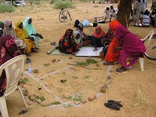 South_Sudan_Women_PRA.JPG