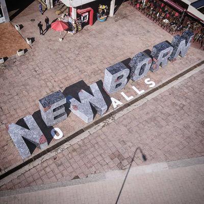 Newborn_Pristina.jpg