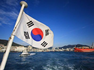 South-Korea-Flag_400x300.jpg