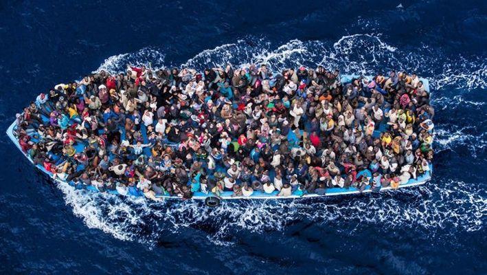 1493037706-migration-conference.jpeg