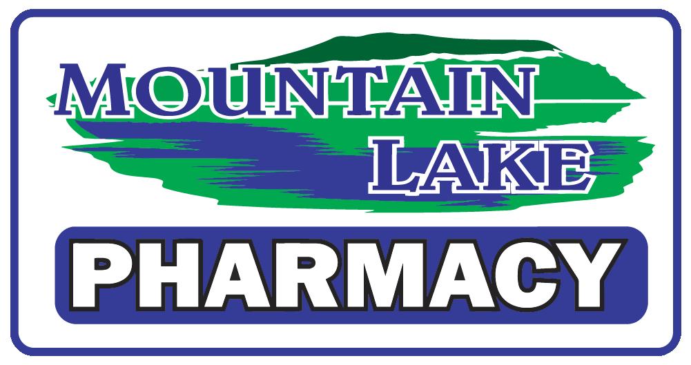 Mountain Lake Pharmacy