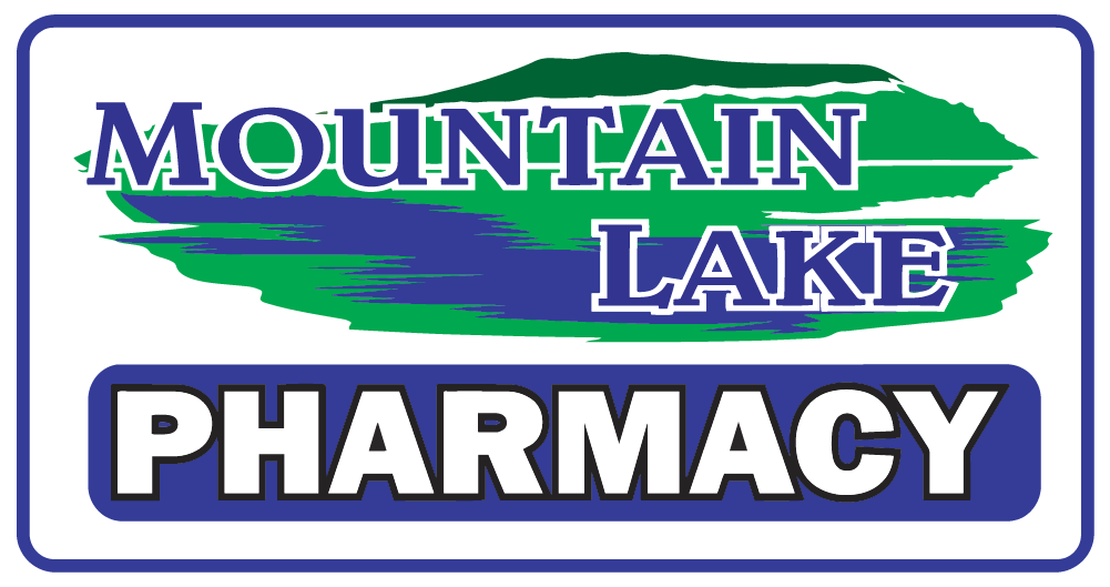 Mountain Lake Pharmacy