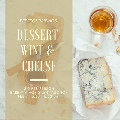 Dessert Wine & Cheese-2.jpg