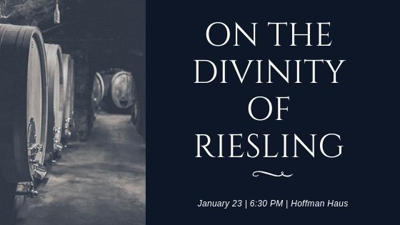 On the divinity of Riesling.jpg