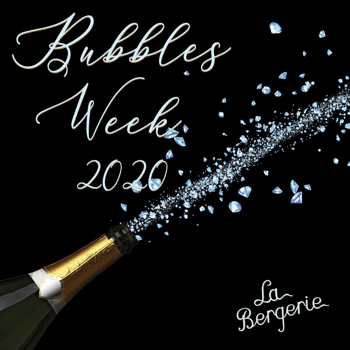 Bubbles Week square.jpg