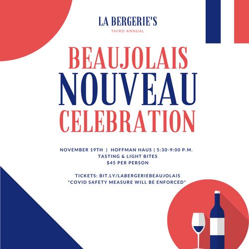 La Berg 3rd annual Beaujolais -3.png