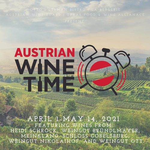 Austrian wine time.png