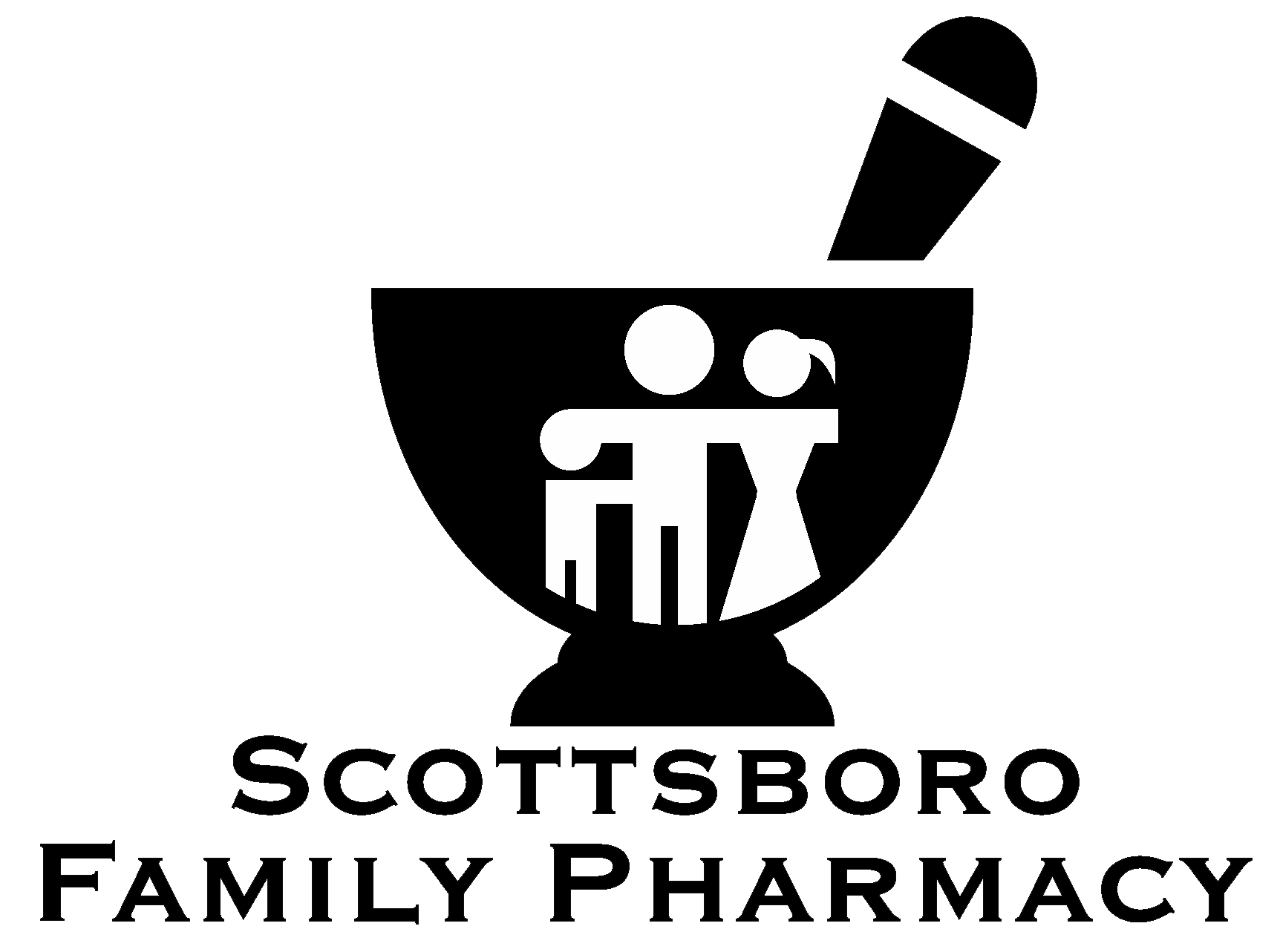 Scottsboro Family Pharmacy
