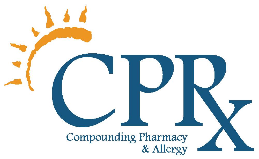 Cedar Park Pharmacy