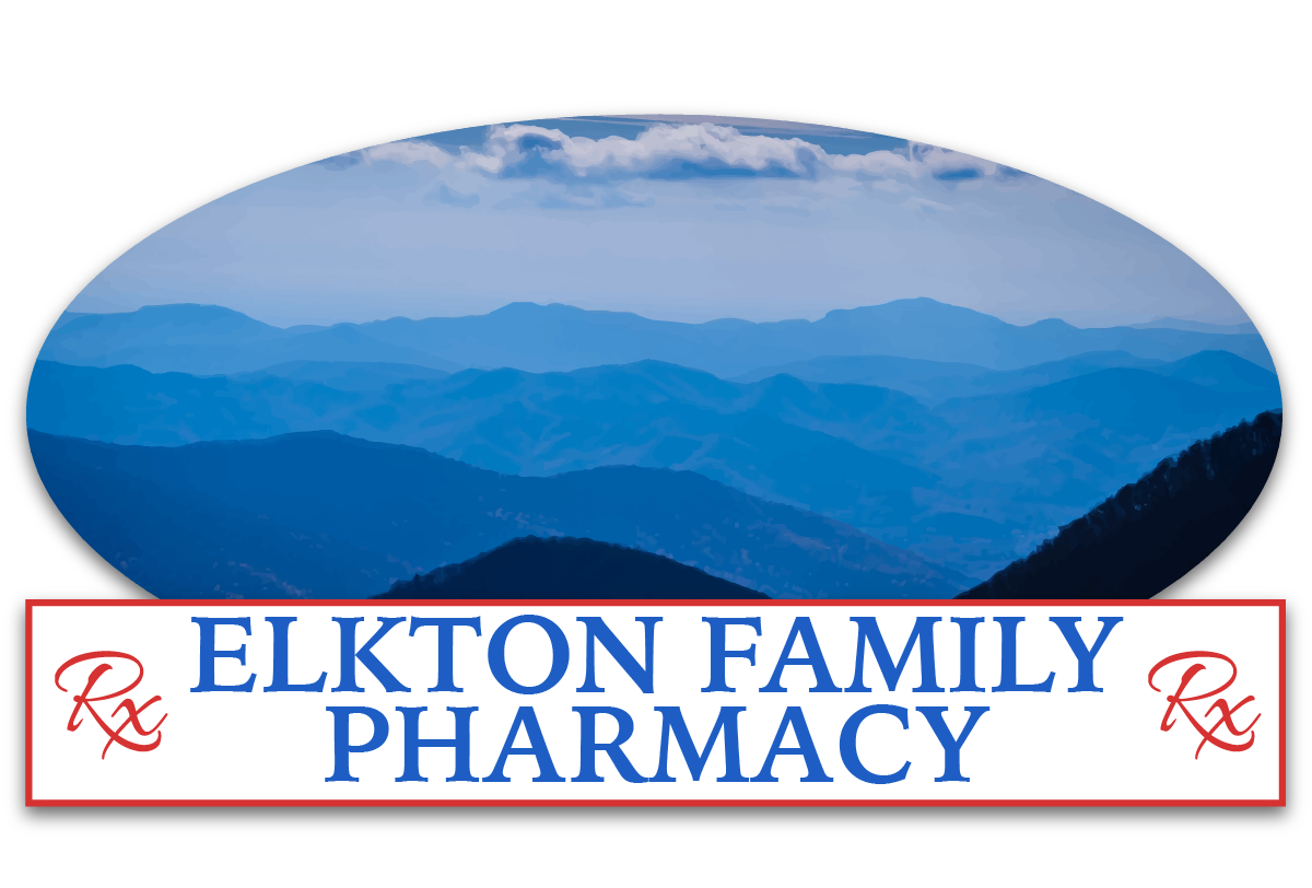 Elkton Family Pharmacy