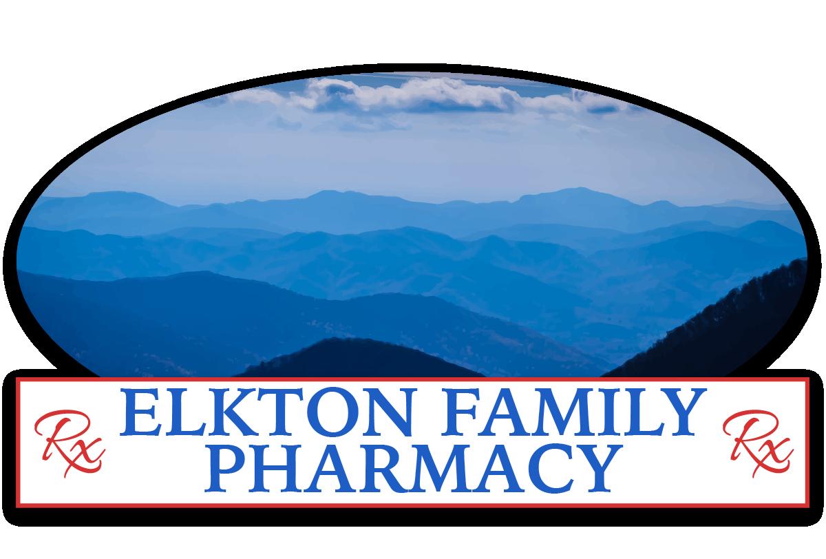 Elkton Family Pharmacy