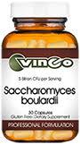 saccharomyces.jpg